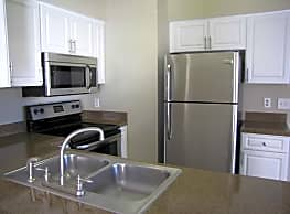 St. Andrews Square Town Homes - Tampa