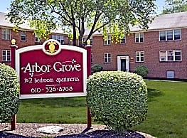 Arbor Grove - Pottstown