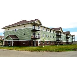 Minot Place Apartments - Minot