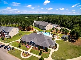 Waterford Apartments - Spring Lake
