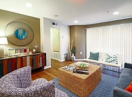 The Villa Boutique Rentals - Palm Springs
