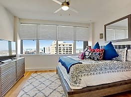 925 Common Luxury Apartments - New Orleans