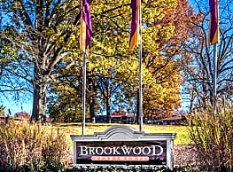 Brookwood - Homecroft