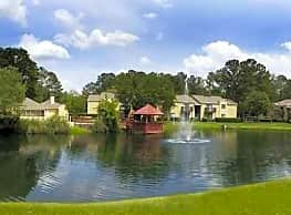 Fountain Oaks Apartment Homes - Jacksonville