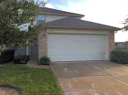 We expect to make this property available for show - Katy