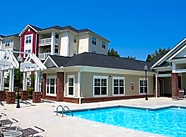 South Oak Crossing Apartments - Charlotte