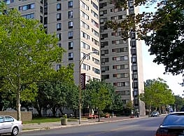 Southview Towers - Rochester