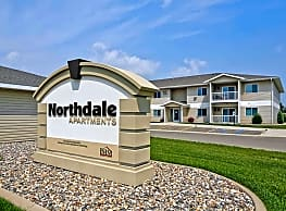 Northdale Apartments - Minot