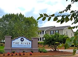 The River Apartment Homes - Valley