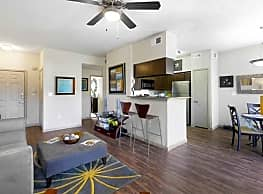 Apartments at Alamo Heights - San Antonio