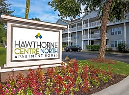 Hawthorne Centre North - Wilmington