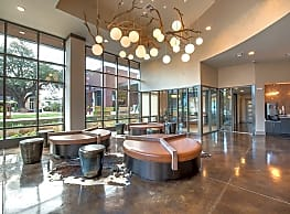 RiverVue - Fort Worth