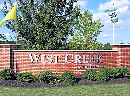 West Creek Village Apartments - Elkton