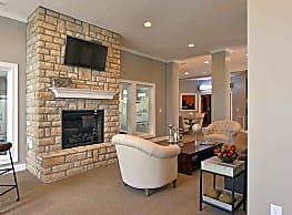 Reserve At Walnut Creek Apartments - Gahanna