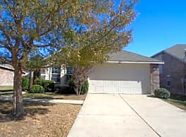 Very nice 1 story house in Burleson ISD - Half Off - Burleson