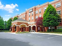 Furnished Studio - Greensboro - Airport - Greensboro