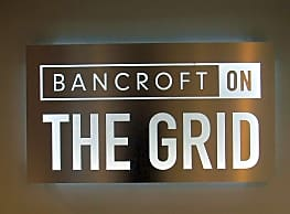 Bancroft On The Grid - Worcester