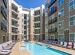 The Standard - Per Bed Leases - Saint Louis