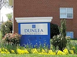 Dunlea Apartments - Baltimore