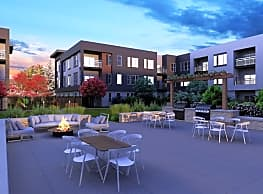 Forte at 84 South - Greenfield