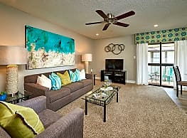 Villagio Ultra Premium Furnished Apartments - Tempe