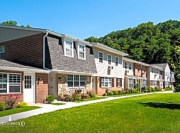 Furnished Apartments Hicksville Ny
