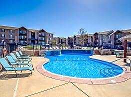 Weaver Creek Community - Springfield