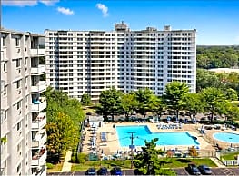 Haddonview Apartments - Haddonfield
