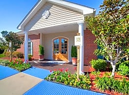 Landing at Willow Bayou Apartment Homes - Bossier City
