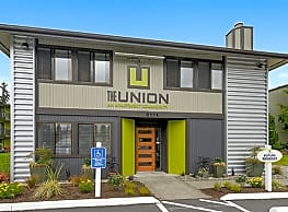 The Union - Federal Way