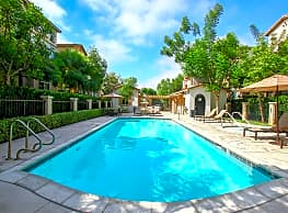 Tustin Cottages - Tustin