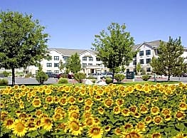 Furnished Studio - Reno - South Meadows - Reno