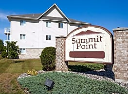 Summit Point - Fargo