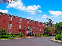 Furnished Studio - Raleigh - Research Triangle Park - Hwy. 54 - Durham