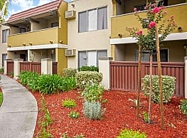 Casa Verde Apartments - San Jose