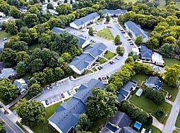 Villages of Gallatin Apartments & Townhomes - Gallatin