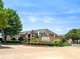 Apartments Bossier City Airline Drive