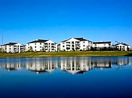 Cypress Pointe Apartments - Flowood