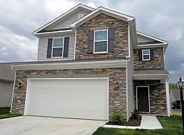 We expect to make this property available for show - Noblesville
