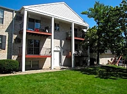 Riverview Apartments - Rossford