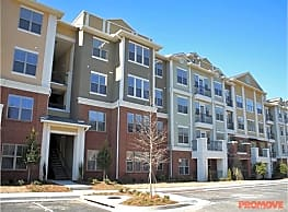 Park at Johns Creek Senior Residences - Suwanee