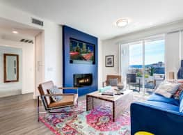 NOHO 55 Apartments - North Hollywood