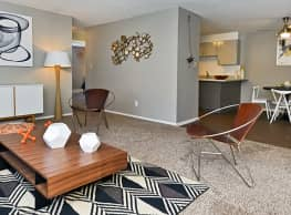 Ten49 Apartments - Broomfield