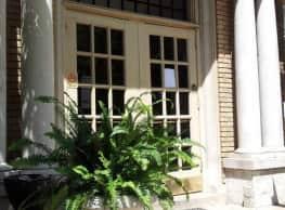 38104 Communities at Hip Rents - Memphis