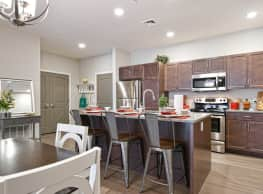 NorthPark Luxury Apartments - Bethlehem