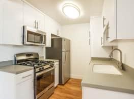 Villa Del Sol Apartments - Norwalk