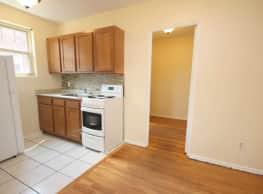 Oakland Apartments - Oakland