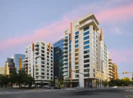 Latitude Apartments - Arlington