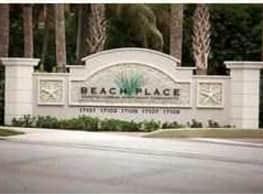 Beach Place - Sunny Isles Beach