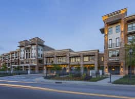 Tapestry of Brentwood Town Center - Brentwood